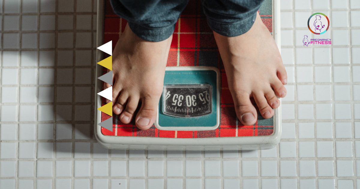 4 Solid ways to losing weight fast